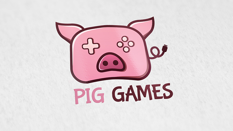 Pig Games - The best pig games