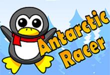 Antartic Racer