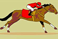 Bet A Horse