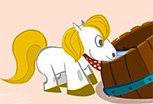 Cozy Pony Land