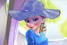 Elsa Legs Spa