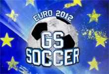 Euro2012 Soccer