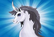 Famous Pony