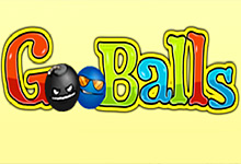 Goo Balls