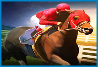 Horse Racing Mobile