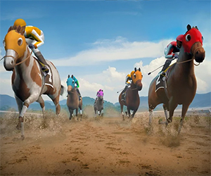 Horse Racing Manager 2018 is a challenging sports game app in which you can be a horse racing champion. Your obligation in this game is to train and breed horses and go to the local derby and then win the Ultimate championship. You can be the best horse racing manager in the world.