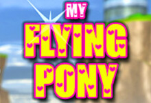 My Flying Pony
