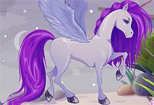 My Unicorn Style