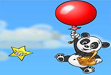 Panfu Ballons