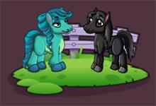 Pony Land Mobile