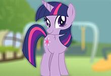 Pony Makeover 2
