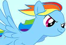 Rainbow_Dash_Attack