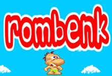 Rombenk