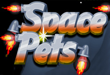 Space Pets