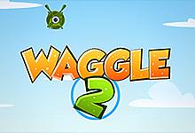 Waggle 2