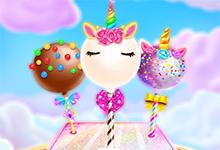 Cakepop Maker