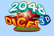 Dices 2048