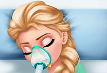 Elsa Hips Surgery