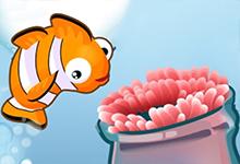 Fish n Jump