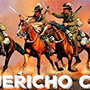 Jericho Cup attracts 36 entries for Field - horse-games.org