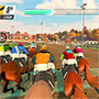 Rivals Stars Horse Racing - Free game from google play store