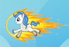 Run Unicorn Run