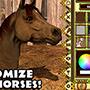 Ultimate Horse Simulator - Horse Games News